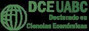 Doctorado en Ciencias Económicas – FEyRI – UABC